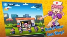 Monster Mart Gabungkan Tahu Bulat dengan Pokemon