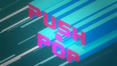 Push & Pop, Sebuah Puzzle Susun Sederhana namun Menantang