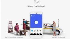 Segera Hadir di Indonesia, Platform Pembayaran Digital Milik Google
