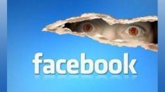 Menyeramkan! Inilah yang Bisa Dilakukan Facebook dengan Seluruh Data Kita!