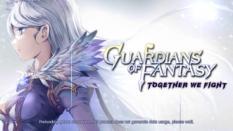 Guardians of Fantasy, MMORPG dengan Karakter & Gameplay ala RO dan ToS