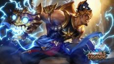 Tips Mobile Legends: Experience, Gold & Buff