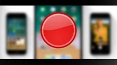 Inilah Cara Menggunakan Fitur Screen Recording di iOS 11