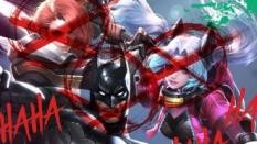 Antagonis Ikonik dari DC Comics, The Joker Hadir di Garena AOV