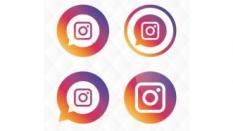 Jadikan Feed Instagram Lebih Sempurna dengan 4 Aplikasi Pendukung ini