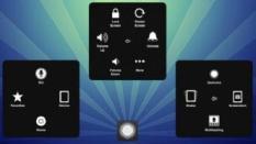 Di iOS 11, Aktifkan Assistive Touch dengan 3 Cara ini