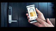 Dari Password sampai Face ID, Manakah Sistem Keamanan Terbaik Saat ini?