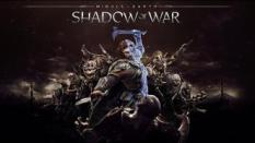Middle-Earth: Shadow of War, Kisah Talion Mengalahkan Para Orc
