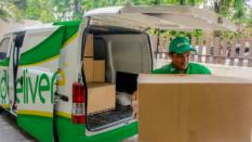 Deliveree Raih Pendanaan Seri A US$14,5 Juta, Dipimpin oleh Gobi Partners