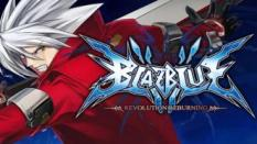 BlazBlue RR, Saat Game Fighting Disusupi IAP