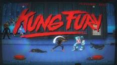 Kung Fury: Street Rage, Saat Nostalgia Bertemu dengan Gawai Pintar