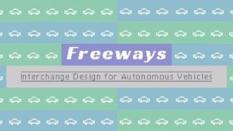 Freeways, Simulasi Kemacetan yang Membuatmu Sakit Kepala