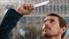 5 Aplikasi ini Wajib Kalian Miliki Ketika Musim Hujan