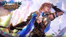 5 Tips Memainkan Lancelot di Mobile Legends