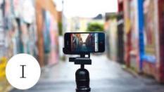 Aplikasi Sunting Video Terbaik di iOS & Android (1)