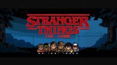 Stranger Things: The Game, Adaptasi Menarik nan Ikonik