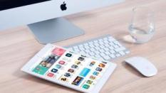 Rambah ke Platform Mobile, Game Online Punya Sisi Positif? Inilah Buktinya!