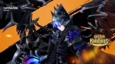 Hadirnya Special Hero Awaken Kris di Seven Knights
