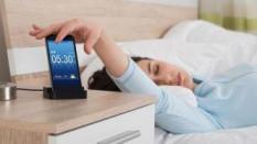 Sulit Bangun? Inilah Pilihan Aplikasi Alarm Ampuh untuk Membangunkanmu di Pagi Hari
