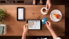 Kumpulan Aplikasi Penyedia Layanan Point of Sales (POS) di Indonesia - Bagian 2