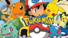 5 Aplikasi Game Pokemon Terbaik di Android