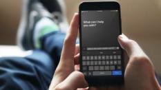 Jangan Pernah Menanyakan & Memerintahkan 5 Hal Ini kepada Siri!