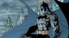 5 Judul Game Batman Terbaik di Android