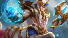 Cara Mengalahkan Hylos di Mobile Legends