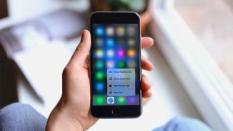 Cara Sembunyikan Aplikasi Peramban Safari pada iOS 11