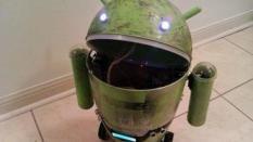 Tambahkan Fitur Recycle Bin pada Perangkat Android Kita