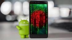 Penting atau Tidaknya Antivirus untuk Android
