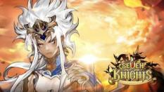 Hadirnya Awaken Sang Raja Kera Sun Gokong di Seven Knights