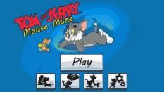 Tom & Jerry: Mouse Maze, Perseteruan 2 Tokoh Legendaris Kini Hadir di Ponsel Anda