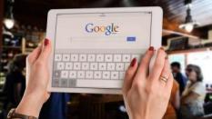 Handphone Bermasalah? Tanya ke Google Assistant Saja!