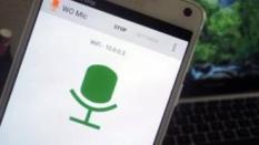 Menggunakan Android sebagai Mikrofon di Komputer