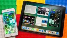 5 Aplikasi Bawaan iOS 11 yang Seringkali Dilupakan
