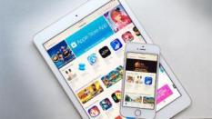 Install Aplikasi iPhone Only di iPad? Inilah Caranya!