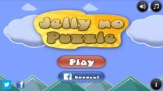 Inilah Game Puzzle Paling Menantang, Puzzle of Jellies!