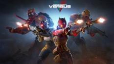 Untuk Pengalaman FPS Multiplayer, Modern Combat Versus Tambahkan Fitur Baru
