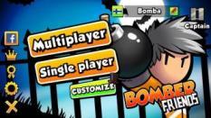 Bomber Friends, Klon dari Bomberman yang Tak Kalah Seru dengan Aslinya