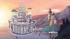 Old Man's Journey, Kisah Perjalanan si Kakek yang Sangat Atmospheric