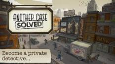 Dirikan Kantor Detektif Impianmu dalam Game Another Case Solved