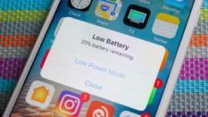 iPhone Lawas Mulai Lelet? Kenali Tanda-tandanya!