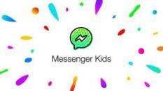 Perkenalkan, Messenger Kids! Layanan Perpesanan Anak dari Facebook