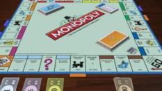 Kenang Masa Kecil dengan 10 Game Monopoli Terbaik di Platform Mobile Ini