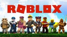 Roblox, Saatnya Membuat Game di Dalam Game