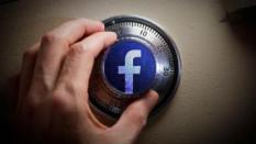 Lebih Aman, Inilah Cara Sembunyikan Akun Facebook dari Pencarian