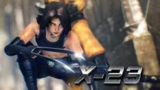 Diperkenalkannya 2 Karakter Baru dalam Marvel Future Fight