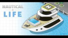 Nautical Life Wujudkan Impianmu Menjadi Pemilik Yacht
