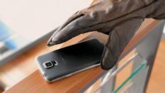 Tips Menemukan Kembali Ponsel yang Hilang atau Dicuri